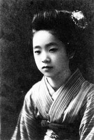 hatsuyoito3