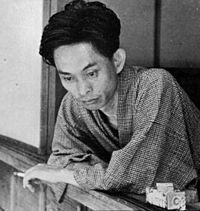 yasunari_kawabata_1938